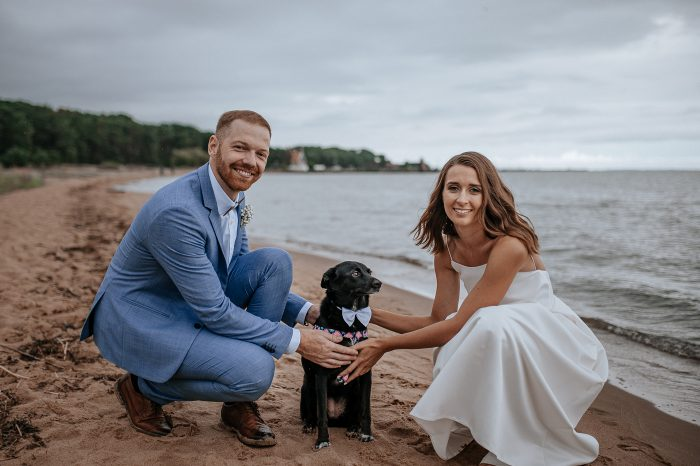 Sabaliauskaite Foto Vestuviu Fotosesija Nida Wedding 123