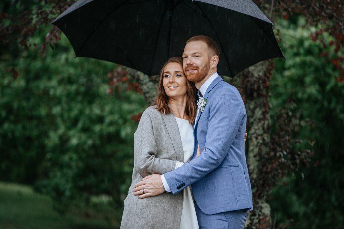 Sabaliauskaite Foto Vestuviu Fotosesija Nida Wedding 125