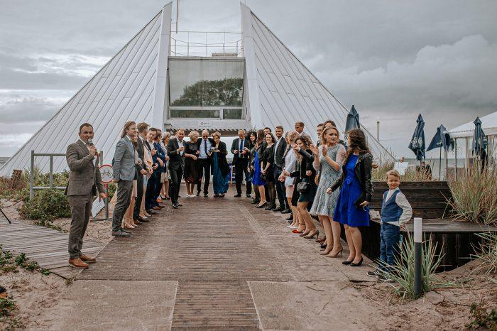 Sabaliauskaite Foto Vestuviu Fotosesija Nida Wedding 127