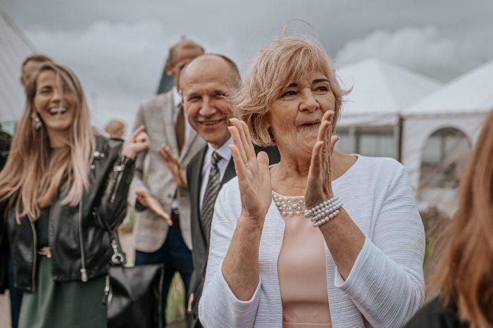 Sabaliauskaite Foto Vestuviu Fotosesija Nida Wedding 128