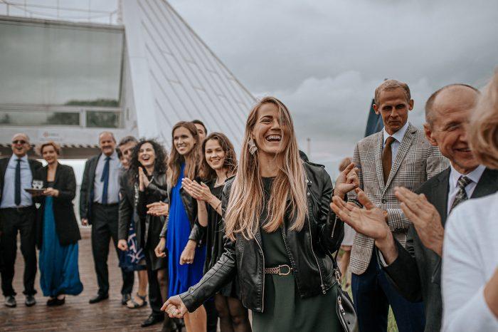 Sabaliauskaite Foto Vestuviu Fotosesija Nida Wedding 129