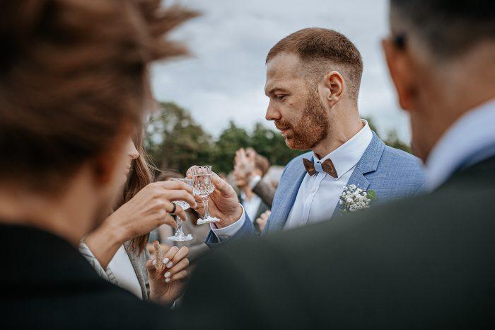 Sabaliauskaite Foto Vestuviu Fotosesija Nida Wedding 132