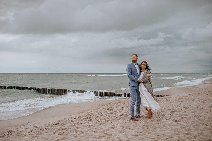 Sabaliauskaite Foto Vestuviu Fotosesija Nida Wedding 134