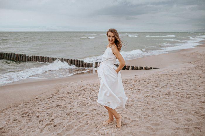 Sabaliauskaite Foto Vestuviu Fotosesija Nida Wedding 135