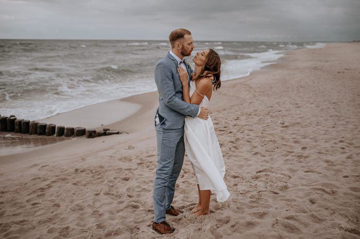 Sabaliauskaite Foto Vestuviu Fotosesija Nida Wedding 139