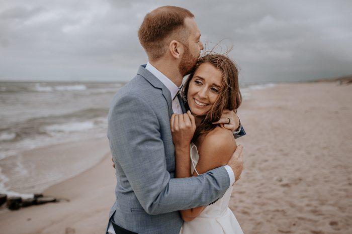Sabaliauskaite Foto Vestuviu Fotosesija Nida Wedding 140