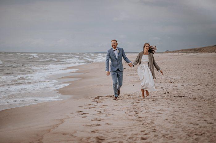 Sabaliauskaite Foto Vestuviu Fotosesija Nida Wedding 145