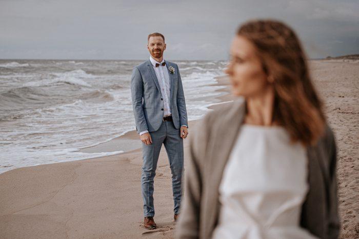 Sabaliauskaite Foto Vestuviu Fotosesija Nida Wedding 146