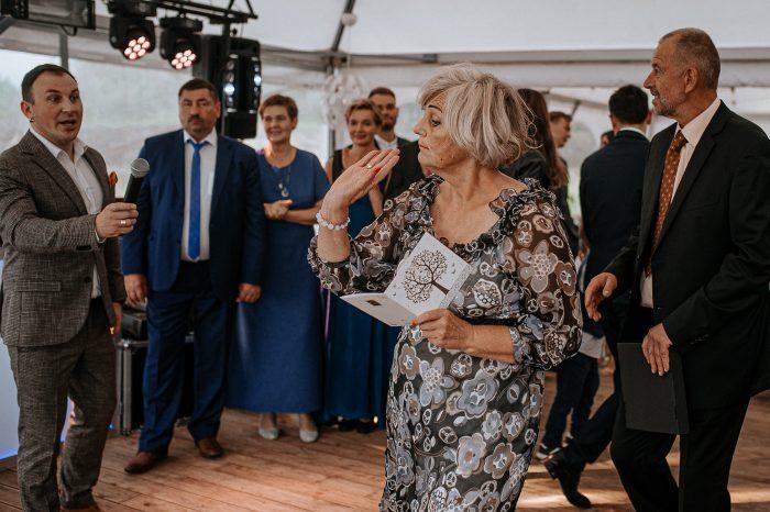 Sabaliauskaite Foto Vestuviu Fotosesija Nida Wedding 154