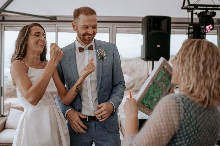 Sabaliauskaite Foto Vestuviu Fotosesija Nida Wedding 156