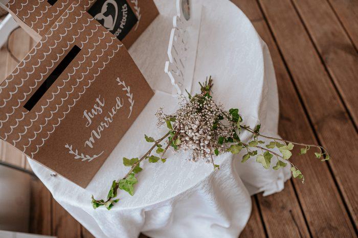 Sabaliauskaite Foto Vestuviu Fotosesija Nida Wedding 159