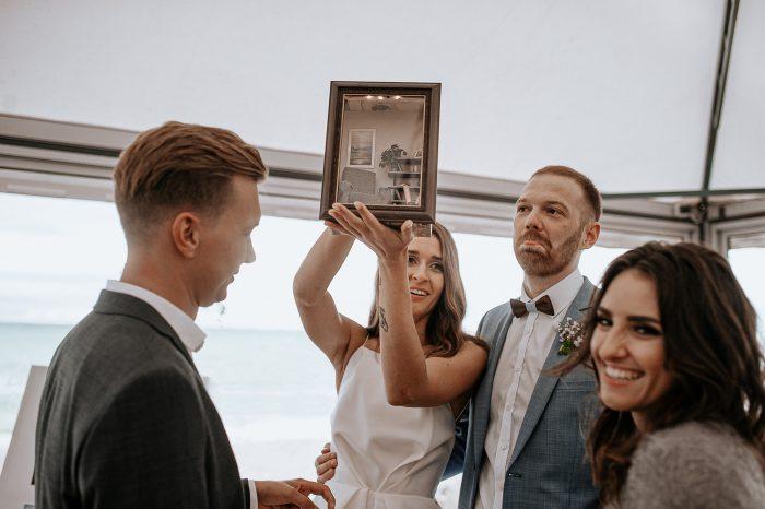 Sabaliauskaite Foto Vestuviu Fotosesija Nida Wedding 161