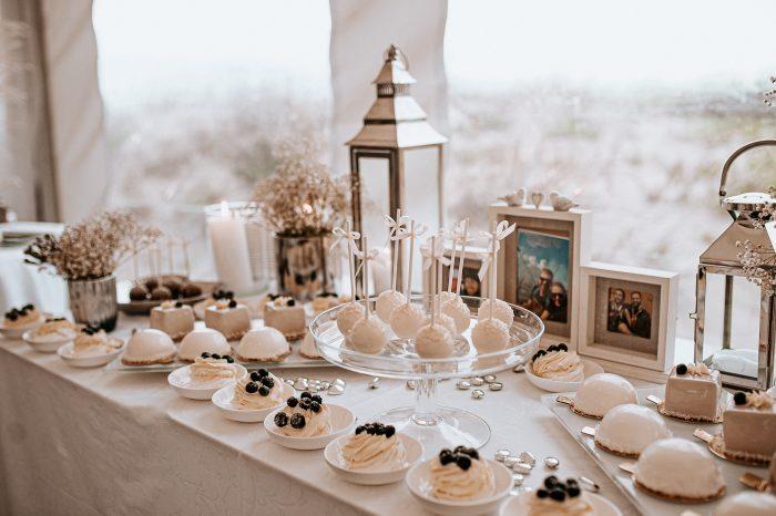 Sabaliauskaite Foto Vestuviu Fotosesija Nida Wedding 163