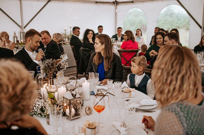 Sabaliauskaite Foto Vestuviu Fotosesija Nida Wedding 166