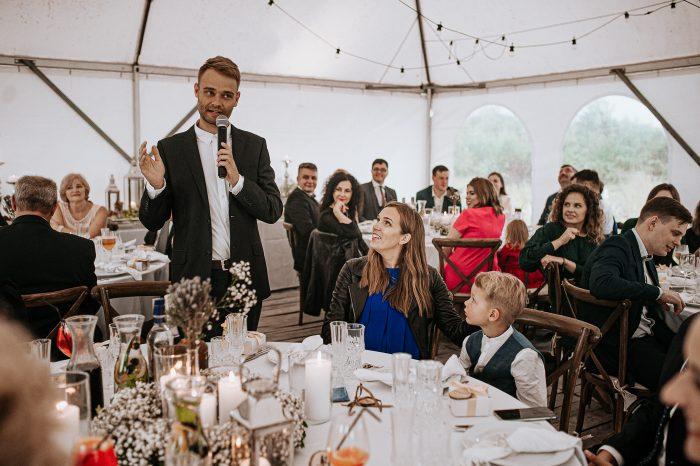 Sabaliauskaite Foto Vestuviu Fotosesija Nida Wedding 167