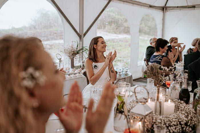 Sabaliauskaite Foto Vestuviu Fotosesija Nida Wedding 170