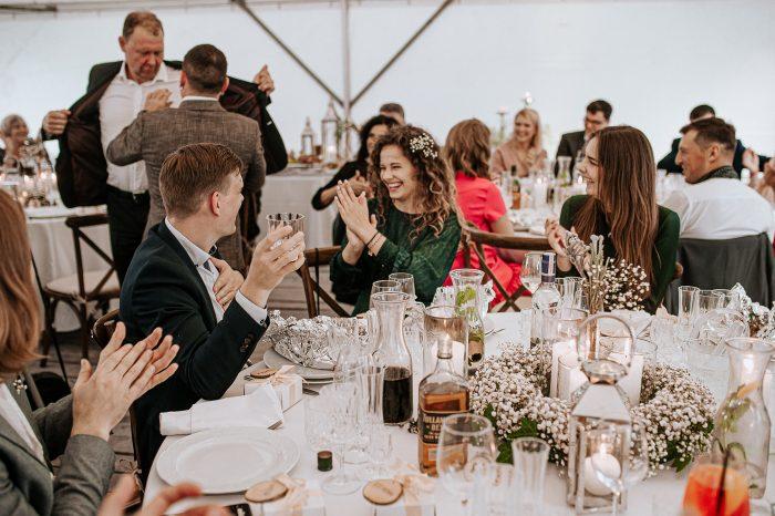 Sabaliauskaite Foto Vestuviu Fotosesija Nida Wedding 171