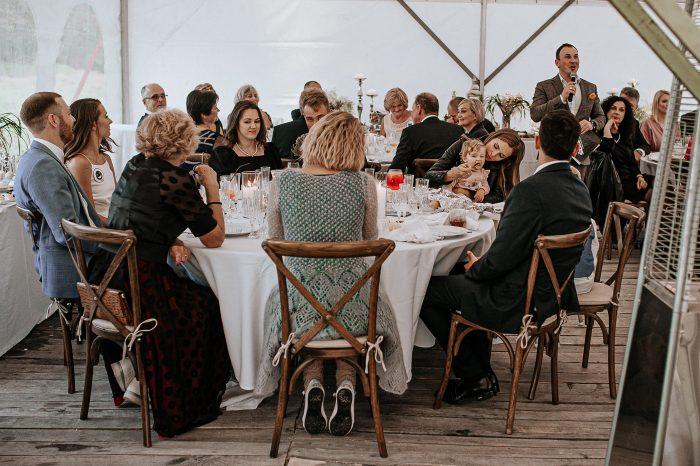 Sabaliauskaite Foto Vestuviu Fotosesija Nida Wedding 172