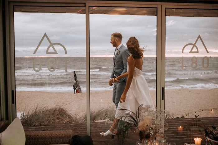 Sabaliauskaite Foto Vestuviu Fotosesija Nida Wedding 178