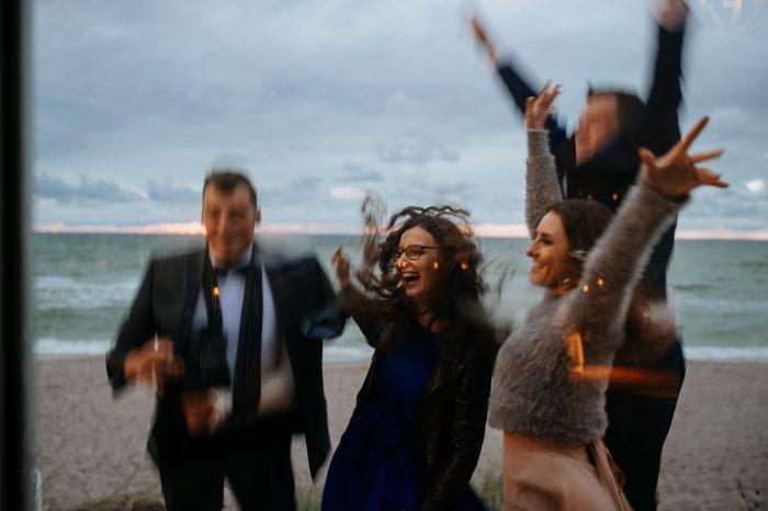 Sabaliauskaite Foto Vestuviu Fotosesija Nida Wedding 182
