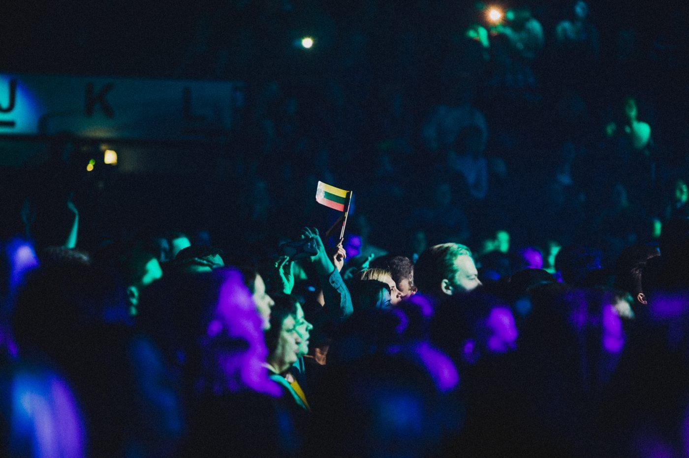 Sabaliauskaite Foto Andrius Mamontovas Event Klaipeda 006