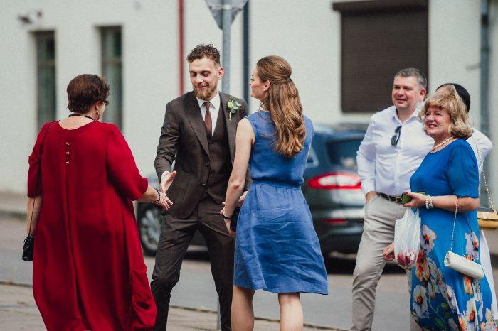 Sabaliauskaite Foto Vestuves Ieva Donatas Wedding 001