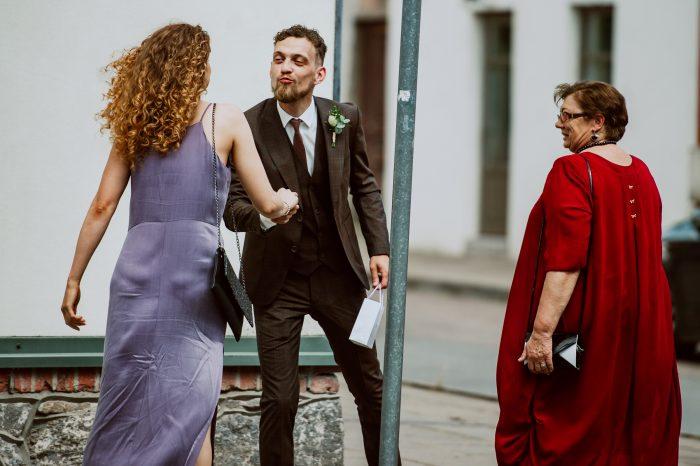 Sabaliauskaite Foto Vestuves Ieva Donatas Wedding 002