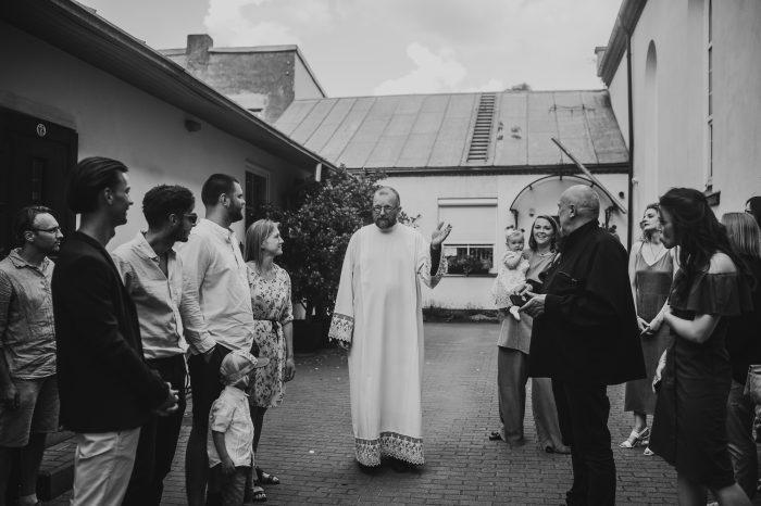 Sabaliauskaite Foto Vestuves Ieva Donatas Wedding 005