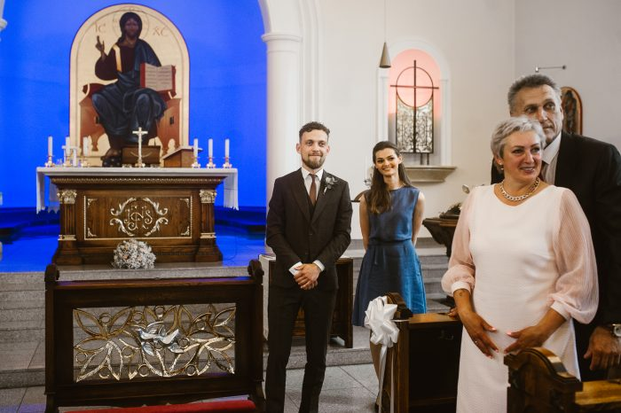 Sabaliauskaite Foto Vestuves Ieva Donatas Wedding 011