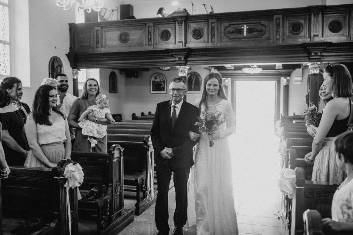 Sabaliauskaite Foto Vestuves Ieva Donatas Wedding 013