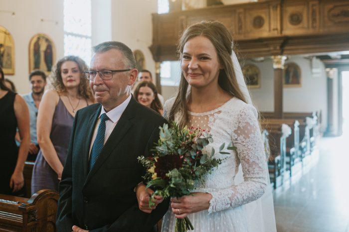 Sabaliauskaite Foto Vestuves Ieva Donatas Wedding 014