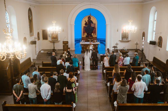 Sabaliauskaite Foto Vestuves Ieva Donatas Wedding 015
