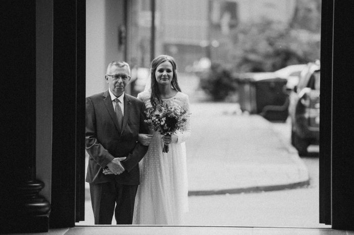 Sabaliauskaite Foto Vestuves Ieva Donatas Wedding 016
