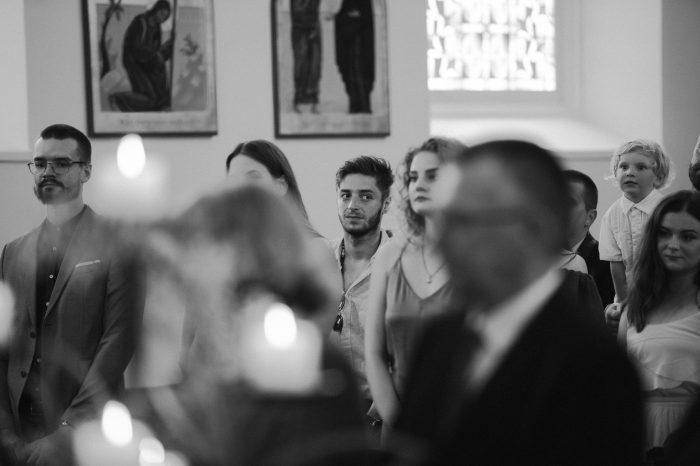 Sabaliauskaite Foto Vestuves Ieva Donatas Wedding 017