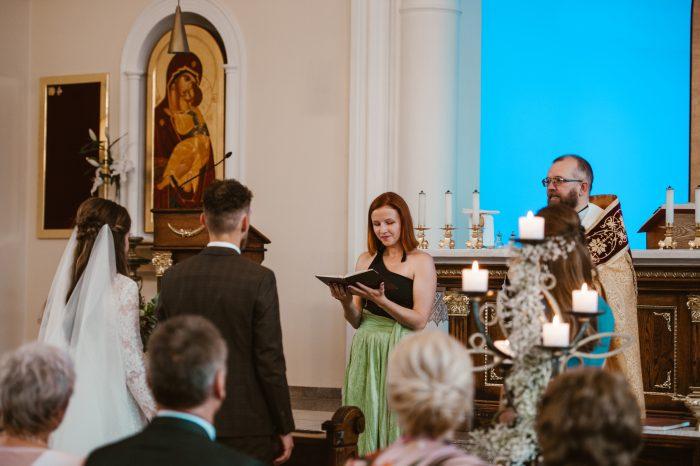 Sabaliauskaite Foto Vestuves Ieva Donatas Wedding 018