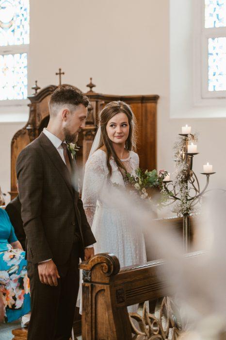 Sabaliauskaite Foto Vestuves Ieva Donatas Wedding 019