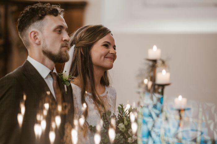 Sabaliauskaite Foto Vestuves Ieva Donatas Wedding 020