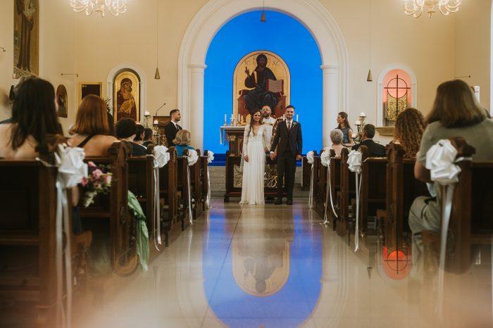 Sabaliauskaite Foto Vestuves Ieva Donatas Wedding 021