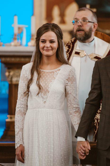 Sabaliauskaite Foto Vestuves Ieva Donatas Wedding 023