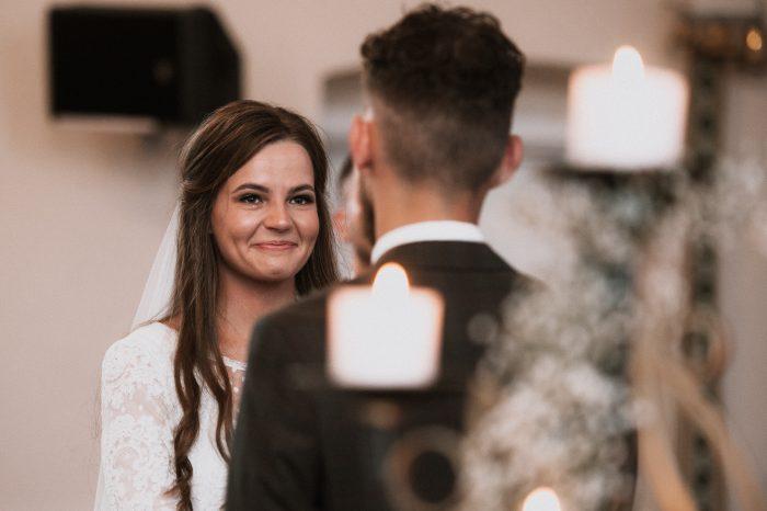 Sabaliauskaite Foto Vestuves Ieva Donatas Wedding 024
