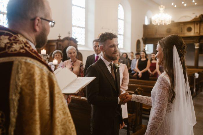 Sabaliauskaite Foto Vestuves Ieva Donatas Wedding 025