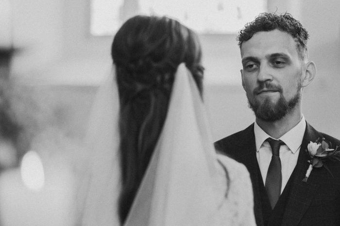 Sabaliauskaite Foto Vestuves Ieva Donatas Wedding 026