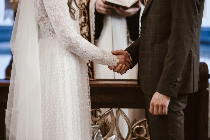 Sabaliauskaite Foto Vestuves Ieva Donatas Wedding 028