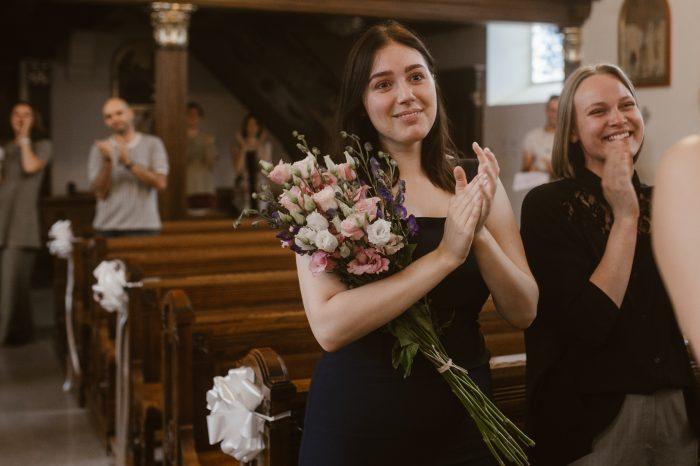 Sabaliauskaite Foto Vestuves Ieva Donatas Wedding 030
