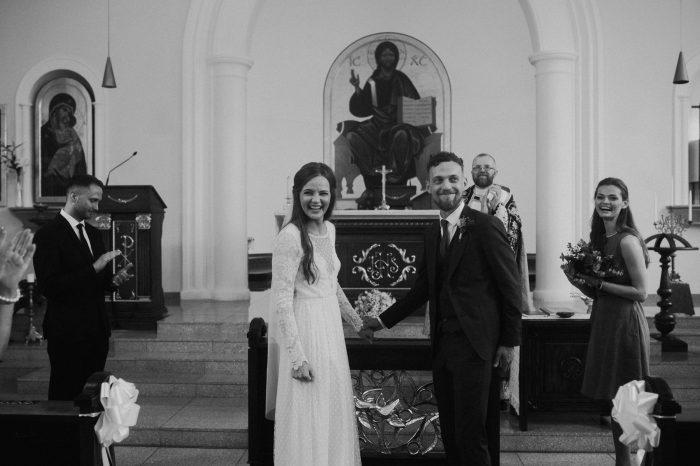 Sabaliauskaite Foto Vestuves Ieva Donatas Wedding 031