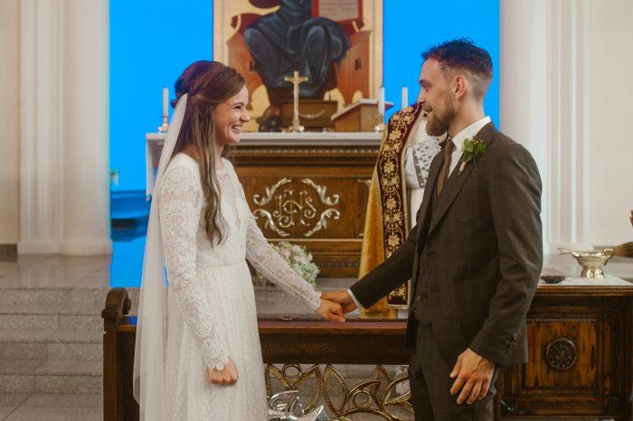 Sabaliauskaite Foto Vestuves Ieva Donatas Wedding 032
