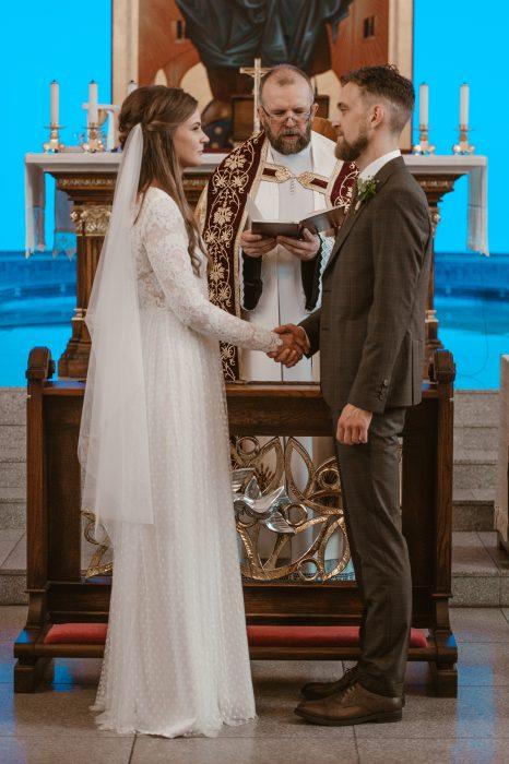 Sabaliauskaite Foto Vestuves Ieva Donatas Wedding 035