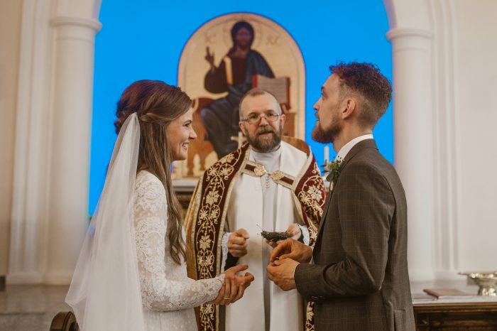 Sabaliauskaite Foto Vestuves Ieva Donatas Wedding 036