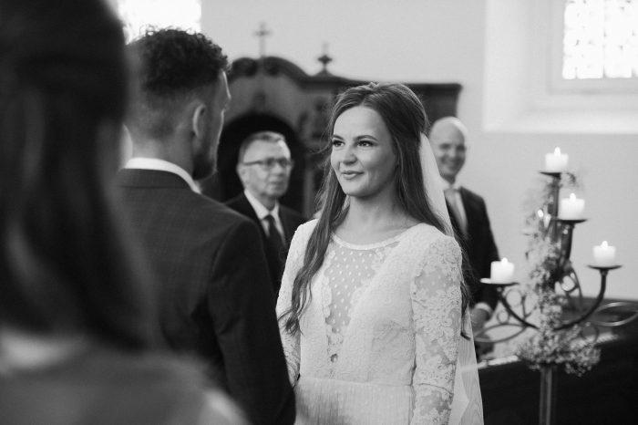 Sabaliauskaite Foto Vestuves Ieva Donatas Wedding 037