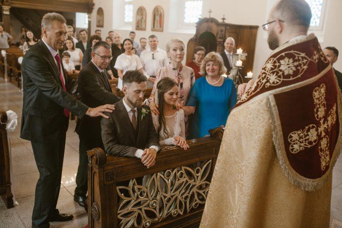 Sabaliauskaite Foto Vestuves Ieva Donatas Wedding 038